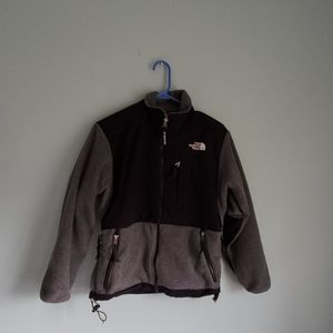 The North Face ladies jacket size Small